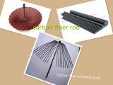 Easy to Be Designed Carbon Fiber Rod