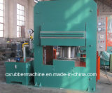 Frame Type China Top Quality Rubber Vulcanizer