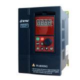 Sensorless Control Frequency Converter 60Hz 50Hz, CE (EDS1000)