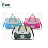 Change Fashion Diaper Bag (YSDB00-2-2)