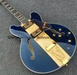 Es 335 Semi Hollow Body Archtop Jazz Guitar (TJ-238)
