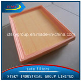 Auto Air Filter (28113-22051) for Hyundai