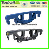 Wagon Bogie Side Frame GB/T, DIN, ISO, ASTM.