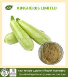 Cucurbita Pepo Extract 10: 1 / Zucchini Extract