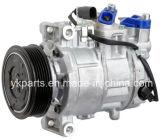 6se12c AC Compressor for Audi A4/ A6/ A7