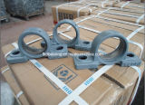 Bearing Housing (FKD Brand)