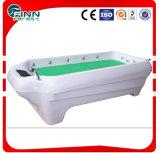 Body Massage Indoor SPA Bathtub