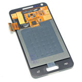 Original LCD Display Digitizer for Samsung Galaxy I9070