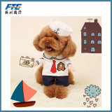 Factory Wholesale Pet Clothing with High Quality