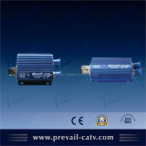 CATV FTTH Mini Optical Receiver (WR1088M WR1085M)