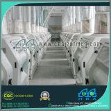 China Hba Grain Grinding Machine for Wheat Flour