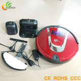 a Robot Vacuum Cleaner for House Cleaning, House Robotic Cleaner
