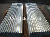 Galvanised Corrugation Roof Sheets/Galvanized Corrugated Steel Roofing Tiles