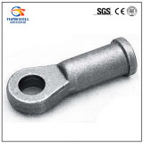 Forging Parts Polymer Insulator for Electric Power Fitting