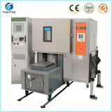 Professional Manufacturer Customization Temperature Humidity Vibration Combined Tester