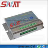 10A 12V/24V Solar Charge Controller for Solar Power Supply