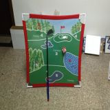 Golf Game Set (BF1003)