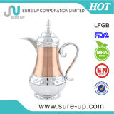 Arabian Insulated Thermos Coffee Pot