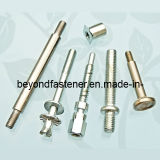 Special Screw Anchor Bolts Stud Bolt T-Bolts Double End Bolt