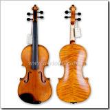 Wholesale Advanced Color Violin (VH100N)