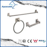 Wall Mounted Bathroom Accessories AA84-Series