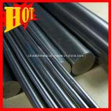 Titanium Wire and Bars