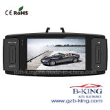 2.7′′ HD 1080P Car Digital Video Recorder with G-Sensor