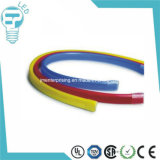 Ultra Thin LED Neon Flex Light Waterproof IP67 Strip Lamp