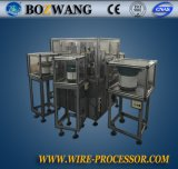 Bozhiwang Full Automatic Assembling Machine for The Connector