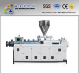 Twin-Screw Extruder/Single Screw Extruder/Parallel Twin Screw Extruder