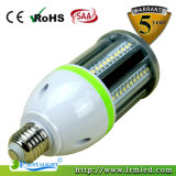 China Manufacturer Wholesale E40 E39 15W LED Corn Light