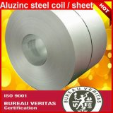 Best Price G550 Az150 0.45mm Thickness Galvalume Steel Coil