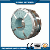 Galvanized Steel Strip Used for C Channel and Other Profiles