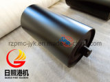 SPD Idler/Roller for Conveyor Belt, Roller for Conveyor, (SPD-127-230mm)