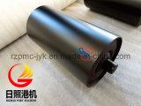 SPD Idler/Roller for Conveyor Belt, Roller for Conveyor, (SPD-127-230mm)