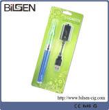 Wholesale New Product E Cigarette Dt6 / Evod Twist Starter Kit