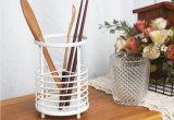 Metal Chopsticks Rack, Metal Chopsticks Holder