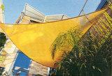 Shade Sail Block 95% UV Ray