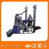 Combined Mini Rice Mill / Rice Mill Machinery Price