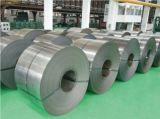 Steel Strip