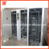 Large Chicken Egg Incubator Price