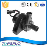 High Quality Car Water Pump DC Water Coolant Pump for Vehicles, Cars and Engines