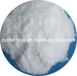 Competitive Price (glauber salt) , Sodium Sulphate Anhydrous, High Quality!