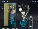 200ml Floral Season Reed Diffuser