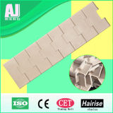 Har820 Plastic Table Top Chain