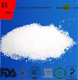 Supply Sodium Benzoate Prill E211 Nac6h5CO2 for Sausages