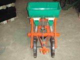 2 Rows Seeding Machine of Small Tiller /Cultivator (2BSF-2A)