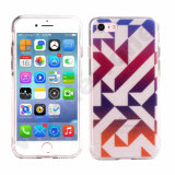Duplex IMD Cell Phone Case for iPhone 6