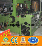 Heavy Duty Shuttless Machine