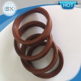 Spring Loaded Rubber Metal Cased Radial Lip Oils Seals